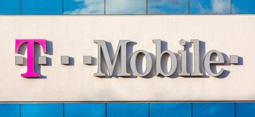 T-Mobile-Aktie stärker: T-Mobile US verbucht weiter starke Geschäftszuwächse - schraubt Ergebnisausblick hoch