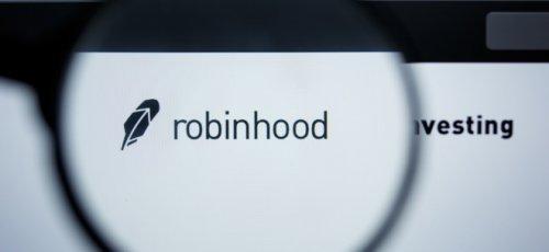 Nach Kritik: Robinhood wehrt sich gegen Investmentlegenden Buffett und Munger