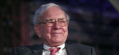22 Jahre alter Tipp des Starinvestors noch immer gültig: So vermehrt man sein Vermögen wie Warren Buffett