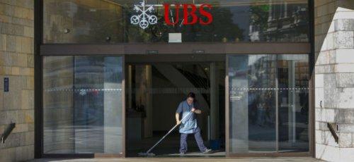 UBS und CS betroffen: USA startet offenbar Kartellverfahren gegen Banken in Archegos-Fall