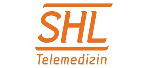 SHL erhält Auftrag von US-Organisation VNA Care - SHL-Aktie im Plus