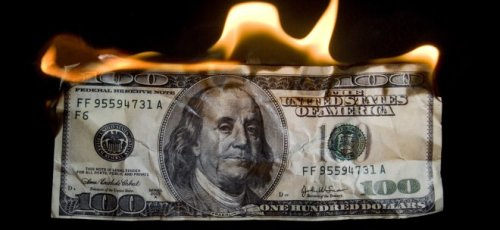 """Allianz-Wirtschaftsberater El-Erian tritt Fed-Aussagen entgegen: """"Inflation nicht vorübergehend"""""""