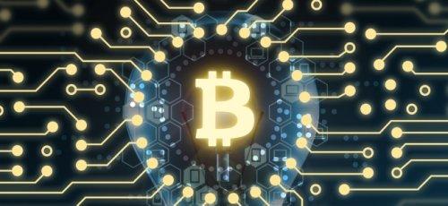 Drei Merkmale: Daran muss sich der Bitcoin messen lassen, um als echte Währung zu gelten