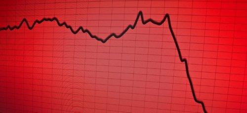 Wirtschaftsexperte Harry Dent Jr. warnt vor beispiellosem Crash am Aktienmarkt