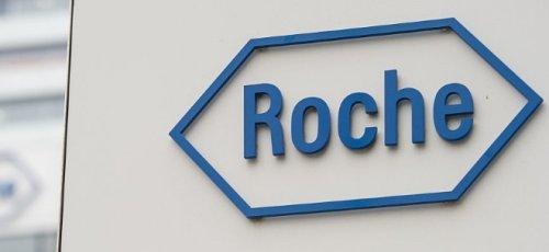 Roche arbeitet mit Carrick Therapeutics in Krebsforschung zusammen - Roche-Aktie kaum bewegt