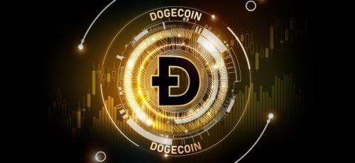 Nahezu 1 Milliarde US-Dollar pro Tag: Dogecoin-Handelsvolumen im zweiten Quartal 2021 verfielfacht