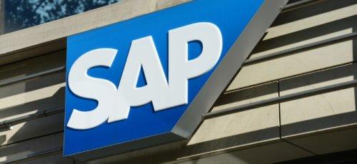 TeamViewer und SAP kooperieren bei Digitalisierung in der Industrie - Aktien legen zu