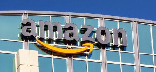 Ausblick: Amazon veröffentlicht Zahlen zum vergangenen Quartal