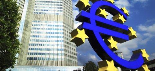 EZB: Instrumente müssen divers und flexibel einsetzbar sein - Wirkung lässt nach