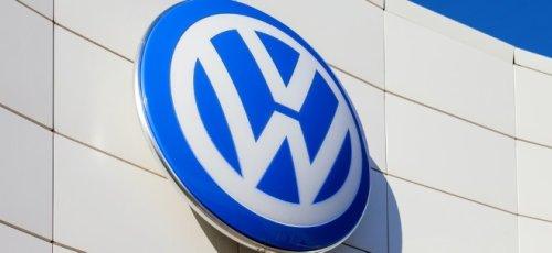 So schätzen die Analysten die Volkswagen-Aktie im Juli 2021 ein