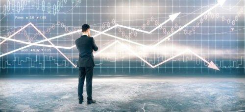 Besser als US-Aktien? Experten sehen Europas Börsentitel auf dem Vormarsch