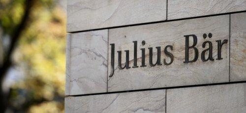 Julius Bär wird neue Emittentin an der BX Swiss