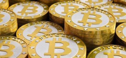 CoinGecko-COO: Bitcoin könnte noch in diesem Jahr die 100'000-Dollar-Marke durchbrechen