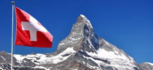 Sicherheit und Luxus: Das zieht die Reichen in die Schweiz