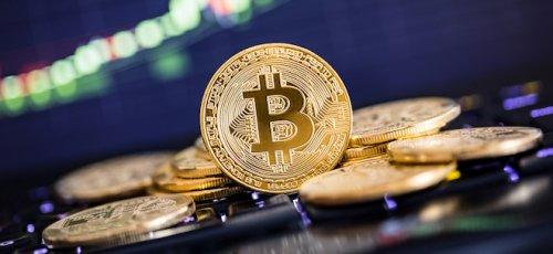 Bitcoin, Ethereum, Litecoin & Co.: Wie sich die Kryptokurse am Freitag entwickeln