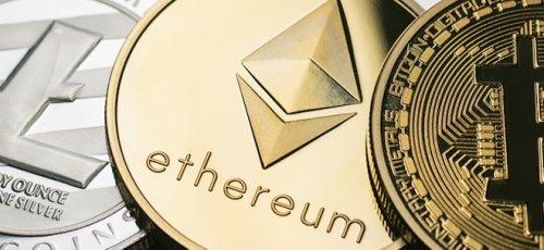 """Ex-NYSE-Präsident Thomas Farley: """"Kryptowährungen sind das bestgehütete Geheimnis der Welt"""""""