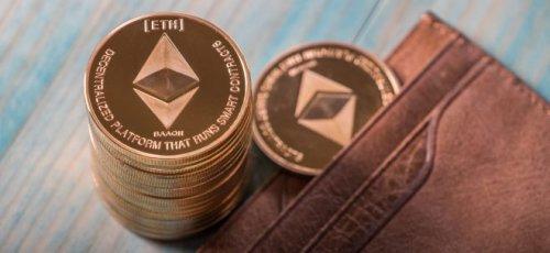 Erster Bitcoin-ETF - Folgt ein Ethereum-Fonds?