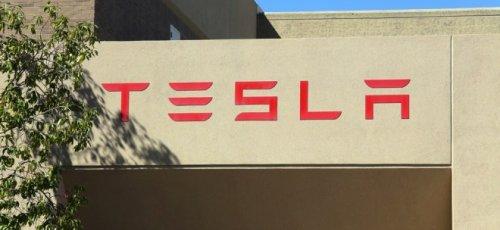 Tesla-Aktie leichter: Umweltverbände gehen weiter gerichtlich gegen Bau der Tesla-Fabrik vor