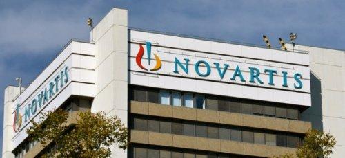 Novartis erhält grünes Licht für Fortsetzung von intrathekaler SMA-Studie