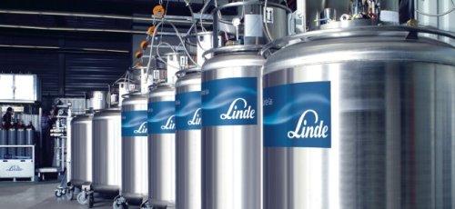 Linde-Aktie: Linde gibt Höhe der Dividende bekannt