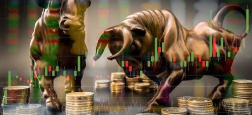 Apple, Alphabet, Amazon & Co.: Mit diesen Aktien kann man sich laut Bernstein-Analyst vor Inflation schützen