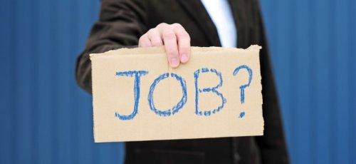 Unzufrieden im Job? Diese Gründe sprechen für einen Wechsel