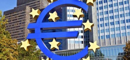 EZB bestätigt geldpolitischen Kurs