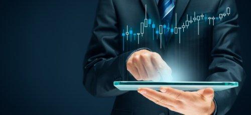 XBiotech Aktie News: Anleger setzen XBiotech unter Druck