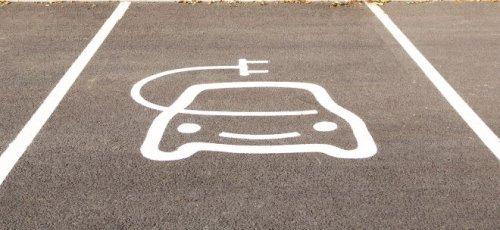 Alternative zu Elektroautos? Bio-CNG überzeugt mit guter Umweltbilanz