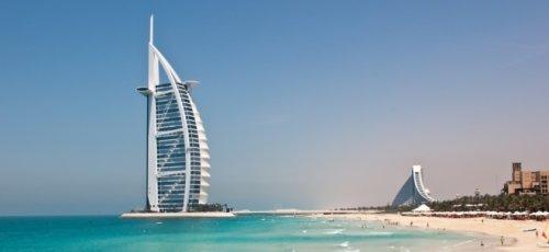 Steuerparadies Dubai: Was es mit der Influencer-Lizenz auf sich hat