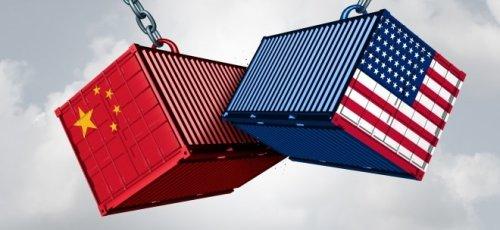 Neue US-Regierung will harten Kurs gegenüber China fortsetzen - China hofft auf gute Zusammenarbeit