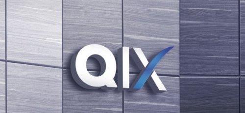 QIX Deutschland: Boomendes Cloud-Neugeschäft von SAP lässt Investoren jubeln