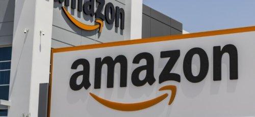 Gleiches Produkt, unterschiedliche Preise: Bei Amazon Co. von Dynamic Pricing profitieren