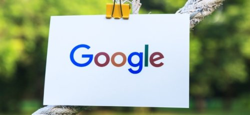 E-Commerce: Wieso sich Amazon vor Google in Acht nehmen sollte