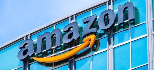 Börsenexperte: Amazon-Aktie ist 70% unterbewertet und Amazon 3 Billionen US-Dollar wert