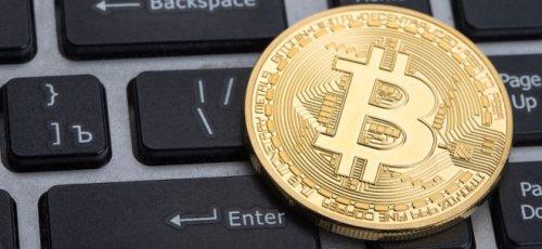 """Wollte der """"The Big Short""""-Investor kurz vor der Bitcoin-Rally Kryptowährungen shorten?"""