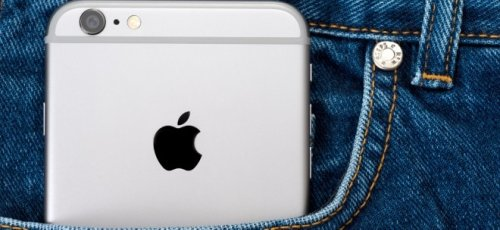 Apple-Bulle erwartet 2022 eine Marktkapitalisierung von 3 Billionen US-Dollar