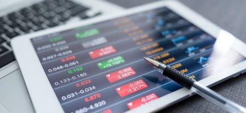 Aktiensplit: Das sind die Vor- und Nachteile für Anleger und Unternehmen