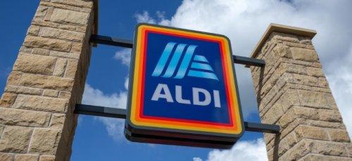 Aldi-Kundin erntet Kritik für einen Trick der mehr Zeit an der Kasse einbringen soll