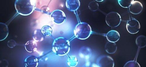Ist der Wasserstoff-Trend nachhaltig und welche Aktien könnten profitieren?