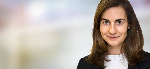 """Fondsmanagerin Bobtcheff: """"Erwarten hohe Nettomittelzuflüsse in dieses Marktsegment"""""""
