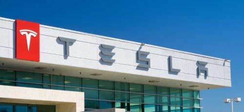 Tesla-Aktie: Geplanter Weltmarktführer Model Y - Musk mit nächstem Clou?