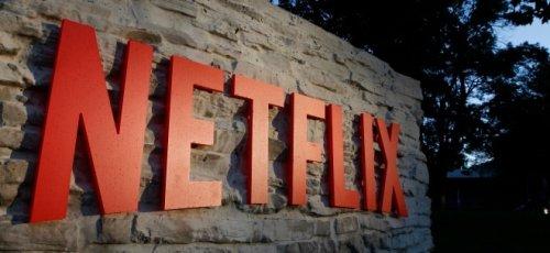 Netflix: Beim Serien- und Filmeschauen Geld verdienen