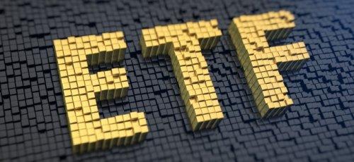 ETF kaufen – die besten ETF-Fonds