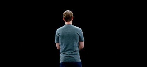 Zwei-Klassen-Aktien: Wie Mark Zuckerberg Co. Aktionären echtes Mitbestimmungsrecht verweigern