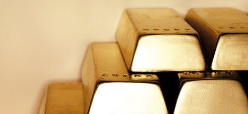 Goldpreis: Hochspannung vor Fed-Sitzung