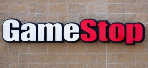 Daten zeigen: Der GameStop-Trick funktioniert nicht mehr