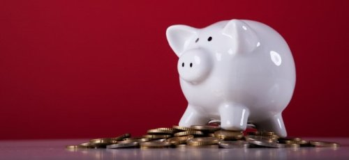 Anschlussfinanzierung: Ab wann lohnt sich eigentlich ein Forward-Darlehen?