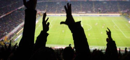 Infektiologe sieht Fußball-EM mit Sorge - 'Keine gute Idee'