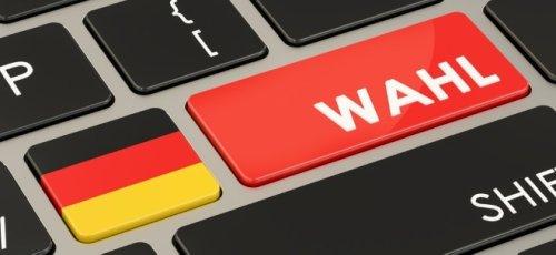 Bundestagswahl 2021: Was die Parteien bei Steuern, Rente, Wohnen und Aktien vorhaben